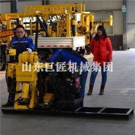 工业直销百米风镐HZ-130Y全液压地质风镐工勘探机械