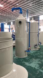 水产养殖设备 养殖废水处理 养鱼养虾设备