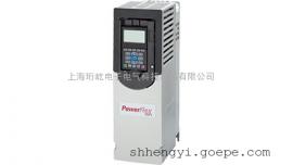 AB�_克�f��PowerFlex 400交流��l器