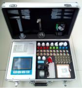 高智能测土配方施肥仪SYS-GP01S