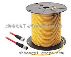 Allen-Bradley罗克韦尔Kinetix电缆