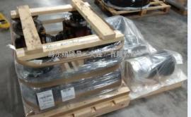 德国赫尔纳工厂代购HUBTEX电机