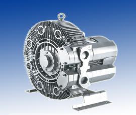 4RB系列单段式旋涡气泵