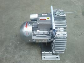 4RB单段旋涡气泵
