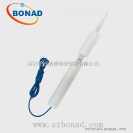 BS1363-Fig1插头插座测试PIN