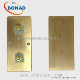 BS1363-Fig29保险管的校正夹具