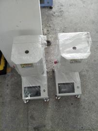 厂家直销熔融指数试验机