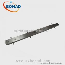 BS1363-Fig15插套横向应力规