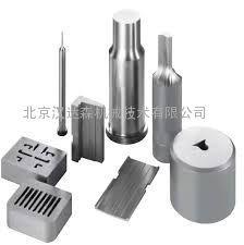 德国进口STEINEL进口产品ST741632X093弹簧STEINEL优质