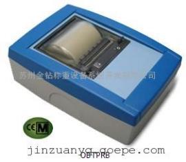 狄纳乔称重配件TPR热敏打印机