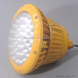 BAD85-70W��F�S�能省�LED光源投光��