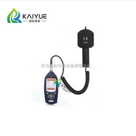 凯跃AT531型便携PM2.5激光粉尘测定仪