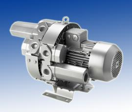 4RB双段旋涡气泵