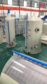 循环水养殖设备工厂化循环水养殖系统工厂化养鱼项目