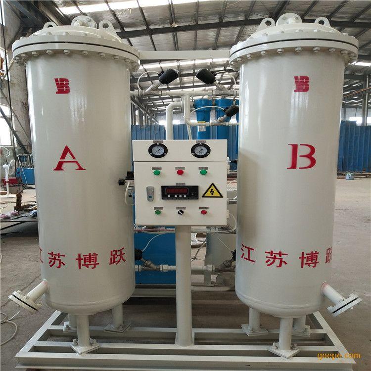 化工设备、氮气保护气氛、制氮机工业、制氮机食品、氮气