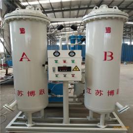 博跃制氮机 BYN99.9-3 环保设备 氮气机 变压吸附制氮机
