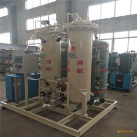 200方制氮机、制氮机设备、化工设备、变压吸附制氮机
