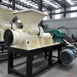 中科MBJ-180型煤棒成型机质优价廉