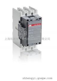 ABB电动机保护用断路器MS132,MS116,MS165