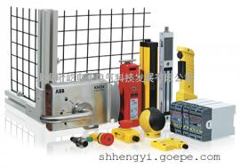ABB安全继电器BT51现货供应