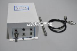 RXGD-20高能点火器用于沼气点火 220V 接口M18*1.5