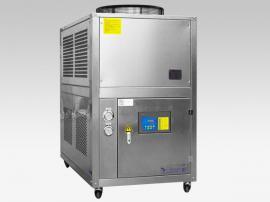 灌胶机冷却机,冷水机