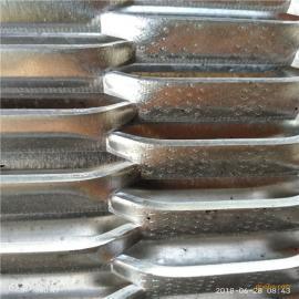 钢板网厂家直销现货供应不锈钢钢板筛网 加工定做各种规格钢格板