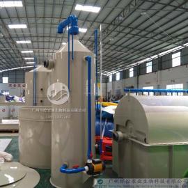 循环水养殖设备 循环水养殖设备 并不简单