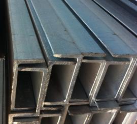 槽钢质量哪家好 今日报价Q235