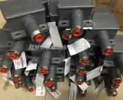 12LC-EE45-M2-C2A-TT 美国SOR压力开关