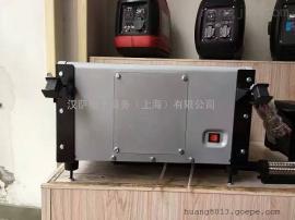 3KW悬挂式汽油静音发电机