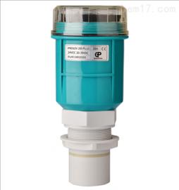 英国戈普 PROLEV200/300 plus一体式超声波液位计