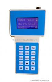 PC-3A(S)双测型全尘+pm2.5+pm10粉尘检测仪便携手持式呼吸性仪