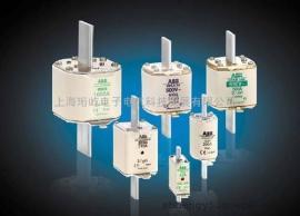 ABB熔断器OFA系列大量库存
