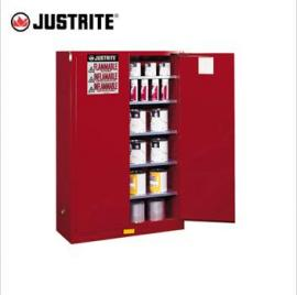 JUSTRITE60G可燃液体防火安全柜