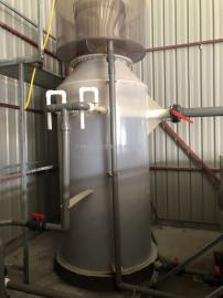 水产养殖循环水设备公司