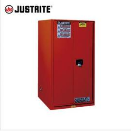 JUSTRITE96G可燃液体防火安全柜