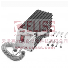 SIPEL微型螺丝刀