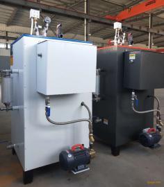 锦旭24KW电加热蒸汽发生器
