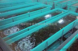 海水网箱养殖