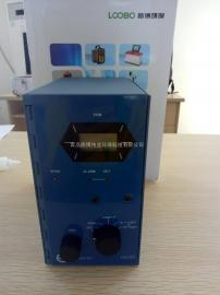 甲醛分析仪国内组装4160-II型