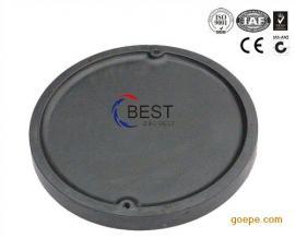 复合材料井盖特点|复合材料井盖应用|树脂复合材料井盖前景|拜斯&