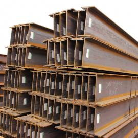 H型钢今日报价 市场最低价格Q235