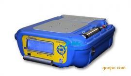 分析仪_非甲烷总烃分析仪_便携式非甲烷总烃分析仪价格