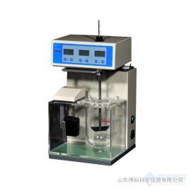 欧莱博ZRS-1药物溶出仪 一杯一杆