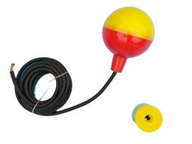 电缆浮球液位开关SYS-FYK221