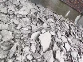 厂家供应隔膜压滤机250平方建材污泥脱水机 大理石打磨废水
