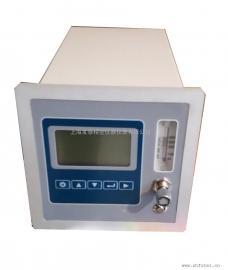 发泰销售FT200红外线气体分析仪