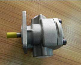 最好液压泵,日本SHIMADZU岛津备件泵YP10系列YP10-0.8D2D2-R
