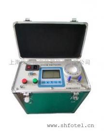 FT200B多组份气体分析仪